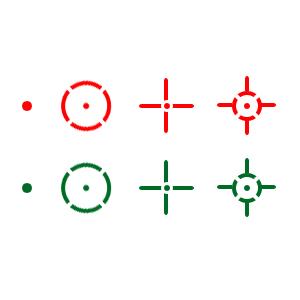 e688bec4-e30a-4a3b-98ae-3791c144abad.__CR0,0,300,300_PT0_SX300_V1___.jpg